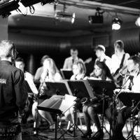 Jazzination