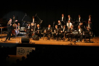 GBJA Big Band Dortmund