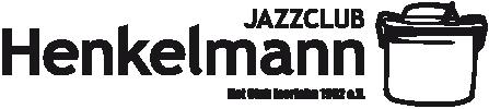 Jazzclub Henkelmann